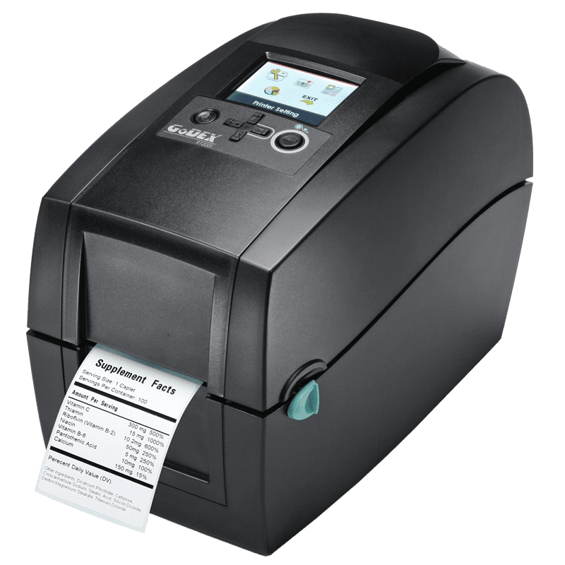 BARCODE PRINTER T-862T WINDOWS 8 DRIVER DOWNLOAD