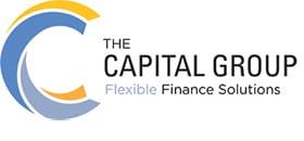 capital_group