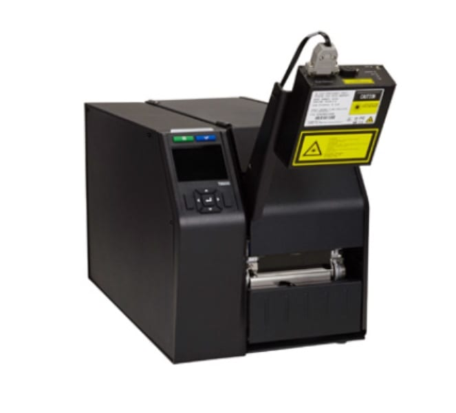 PRINTRONIX T8308 - Thermal Printer Support