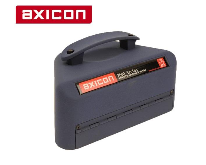 AXICON 7000 TREIBER WINDOWS XP